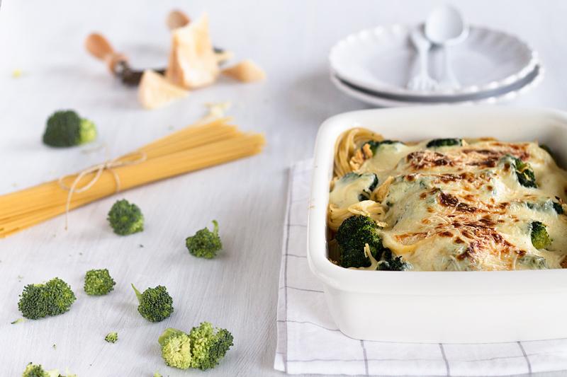 espaguetti-brocoli