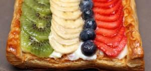 950x250_pastry