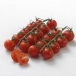 tomate-cherry-rojo-bandeja-250g