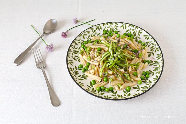 Pesto-de-guisantes-heva